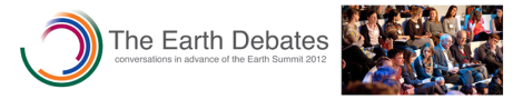 earthdebates