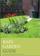 Rain Garden Guide