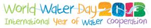 worldwaterday